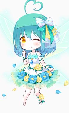 avatar8